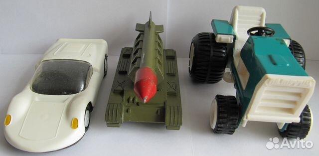 Ярославль авито игрушки