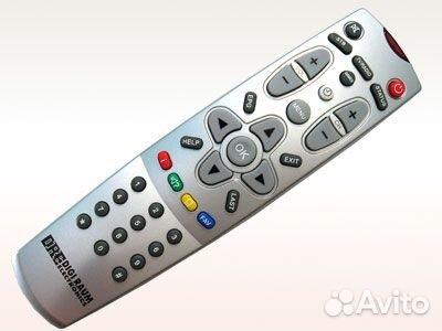 Скачать программу для пульта телевизора