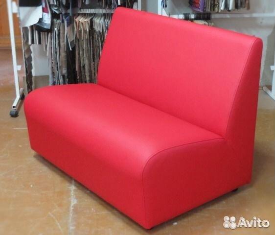 Новый диван в Москве