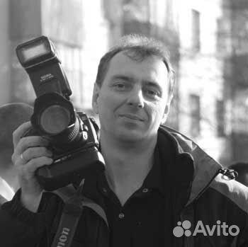 геометрические фигуры петропавловск камчатский услуги фотографа том, что