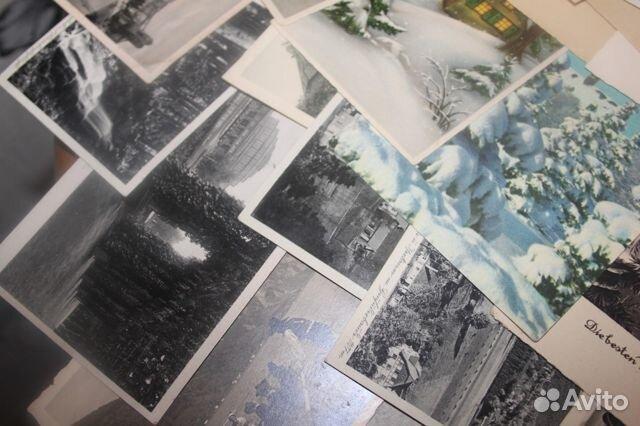 Скупка почтовых открыток в спб, про пистолет картинках