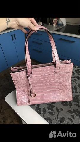 Женская сумка Mascotte   Festima.Ru - Мониторинг объявлений e13347b5589