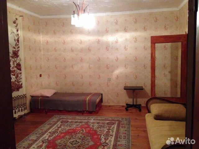 Снять жилье в абхазии на длительный срок