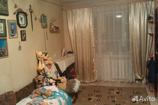 Продается однокомнатная квартира за 2 000 000 рублей. Московская обл, г Ногинск, деревня Большое Буньково, ул Молодежная, д 19.