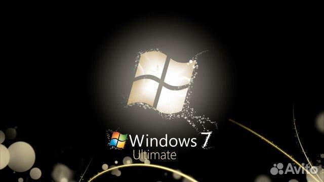 Лицензионный Ключ Windows 7 Максимальная