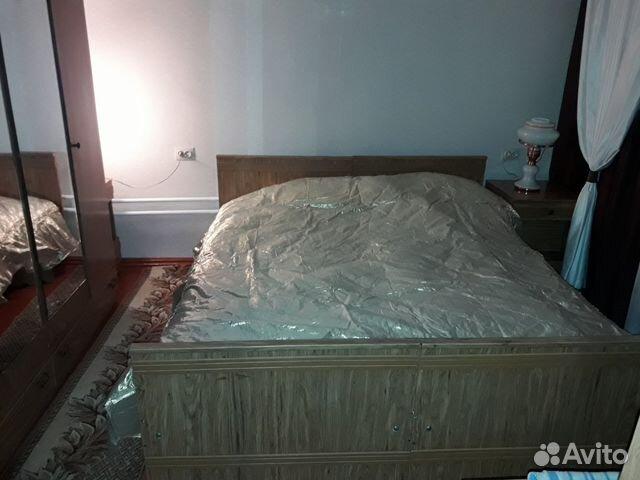 Куплю продам объявление в белово, спальный гарнитур дать объявление в орбиту тамани бесплатно