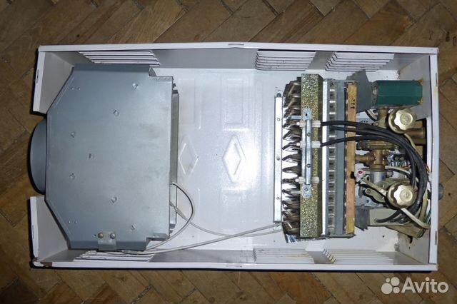 Теплообменник нева транзит 10е Уплотнения теплообменника Машимпэкс (GEA) NT 50X Комсомольск-на-Амуре