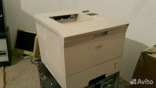 Xerox Phaser 3500 89285385301 купить 1