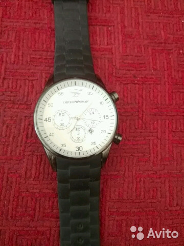 Часы 89134842209 купить 1