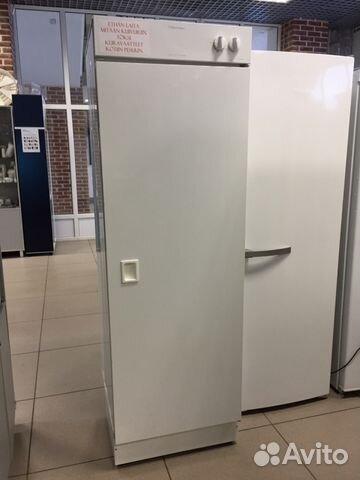 Сушильный шкаф Electrolux EDD2400  3f2f8a57c67fe