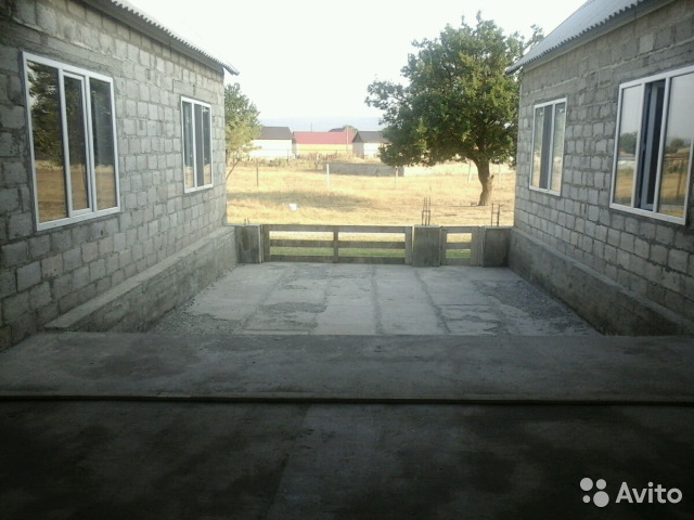 Дом 150 м² на участке 6 сот. 89911186707 купить 6