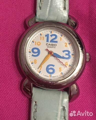 Смоленск наручные часы купить часы longines conquest в москве