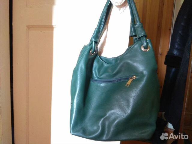 Продам сумку женскую б у  fe63b1c63f0be