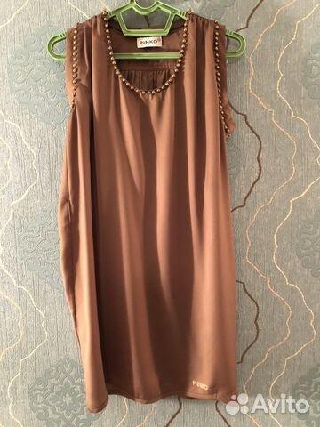 8dac0594e21 Платье для девочки 8-10 лет