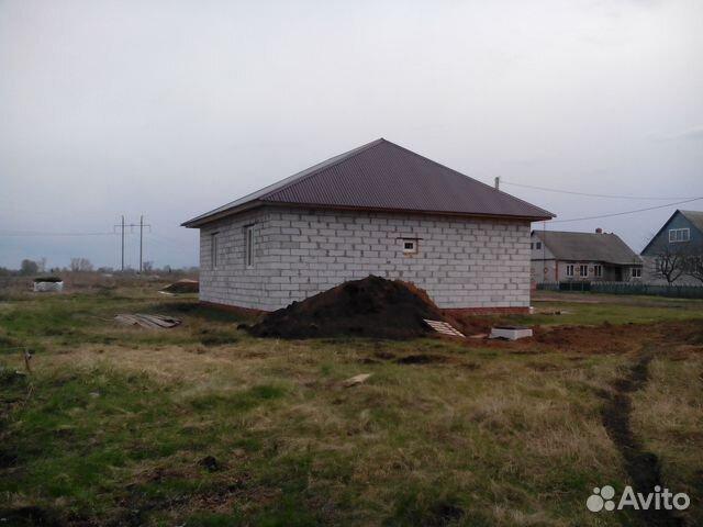 Делаем крыши 89204832277 купить 1