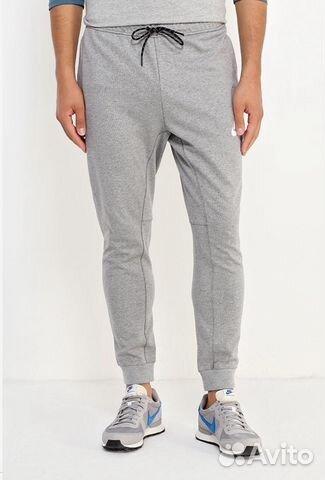 87aace98 Спортивные штаны nike | Festima.Ru - Мониторинг объявлений