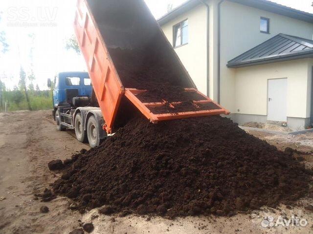 Торф купить в псковской области частные строительные организации в г павловск Ижевскской области