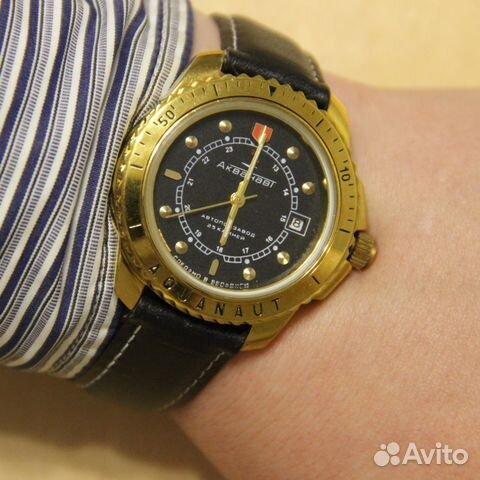 наручные часы skmei производитель
