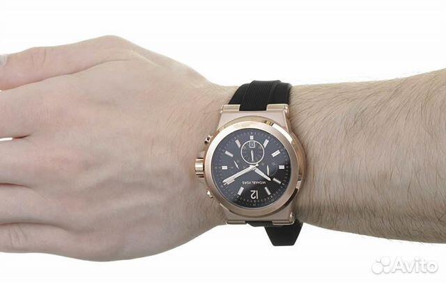 Купить дешевые часы в курске диктофон часы купить