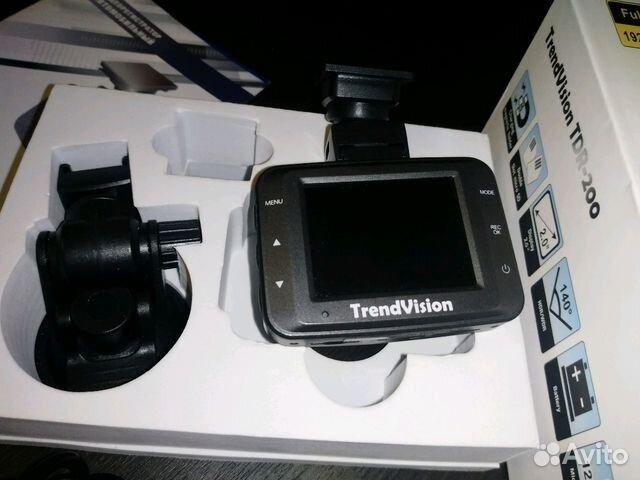 Видеорегистратор продам челябинск настройка видеорегистратора avtech