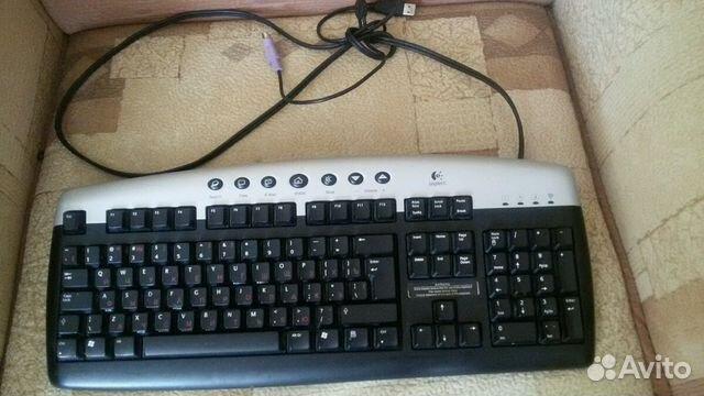 Клавиатура 89616620191 купить 1