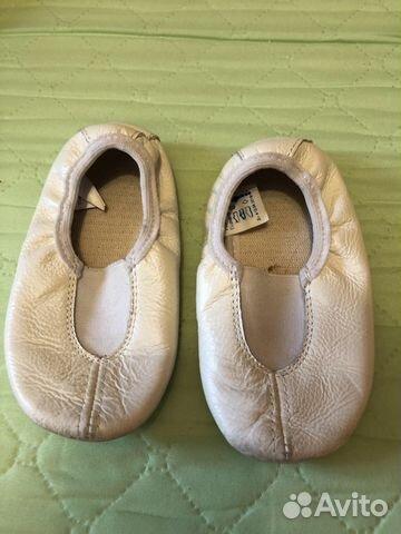 b65ff430e3eb Обувь для девочки   Festima.Ru - Мониторинг объявлений