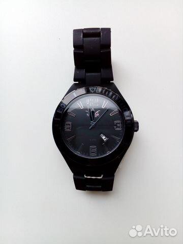 d1f75190 Наручные мужские часы adidas ADH2604 купить в Санкт-Петербурге на ...