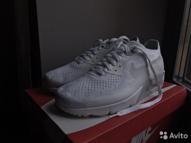 69351509 Nike AIR MAX 2017 (849559 405) us 8.5/12.5 | Festima.Ru - Мониторинг ...