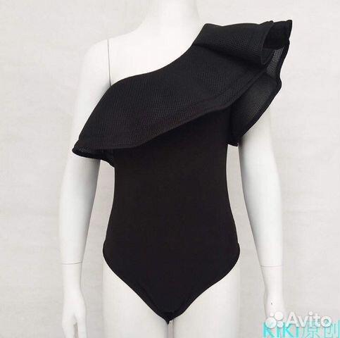 Swimsuit new 89500980611 buy 4
