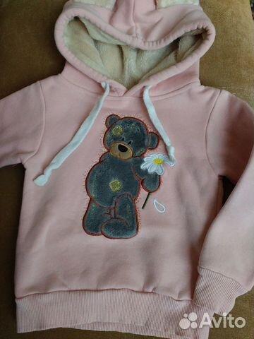 Одежда для девочки на рост 98-104   Festima.Ru - Мониторинг объявлений 1d695a78b51