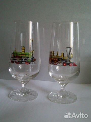 89115661709 2 glasses