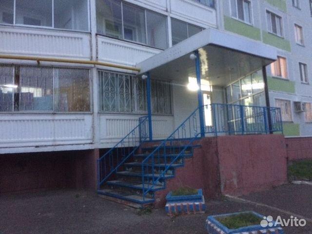 Авито нижнекамск коммерческая недвижимость коммерческая недвижимость у метро в Москва