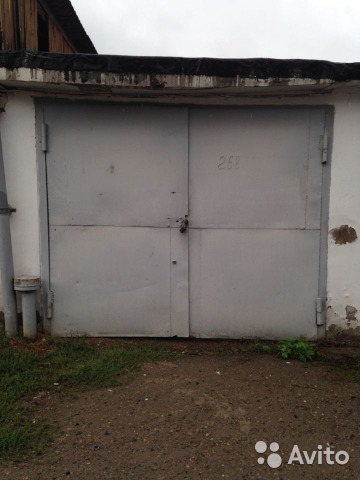 Куплю гараж авито иркутск купить гараж в г гаджиево