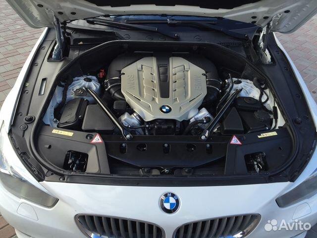 BMW 5 series GT 2009 89782004055 buy 6