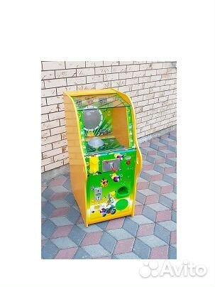 Игровые автоматы кувшины без регистрации