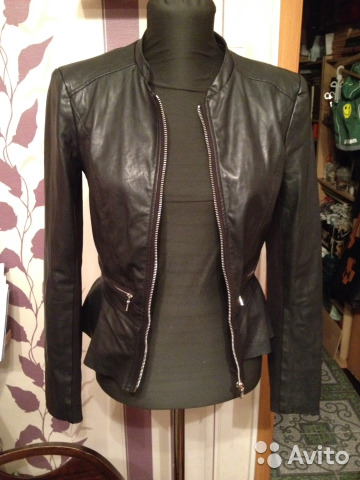 Куртки и аксессуары 89119528137 купить 2