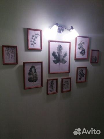 Набор картин 89374513808 купить 2