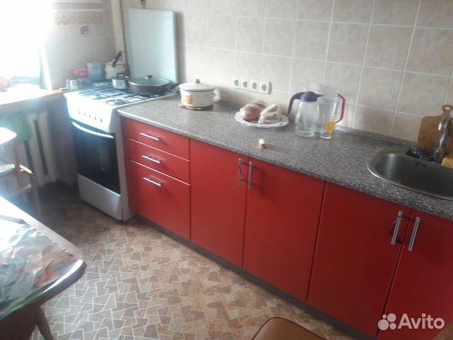 Продается однокомнатная квартира за 3 050 000 рублей. Симферополь, Республика Крым, улица Мате Залки.