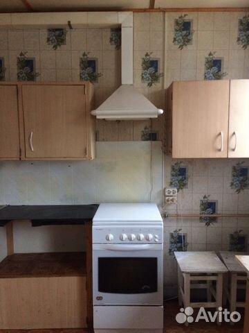 Продается трехкомнатная квартира за 790 000 рублей. Луга, Ленинградская область, улица Гагарина, 10.