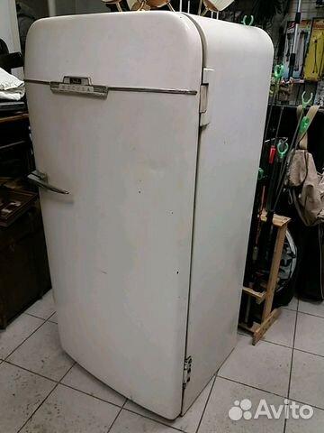 холодильник зил москва ссср Festimaru мониторинг объявлений