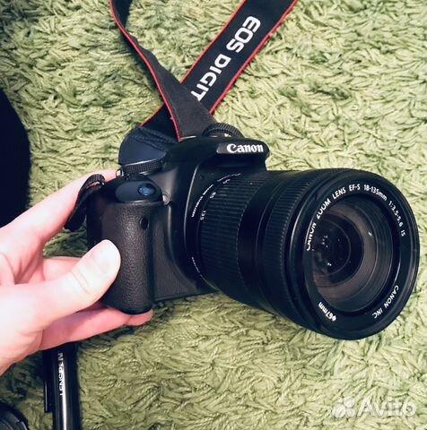 подарок для начинающего фотографа бусы полимерной