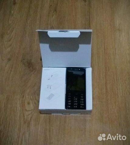 2d371a757265e Сотовый телефон Nokia 230 Dual SIM + 2Гб купить в Тюменской области ...