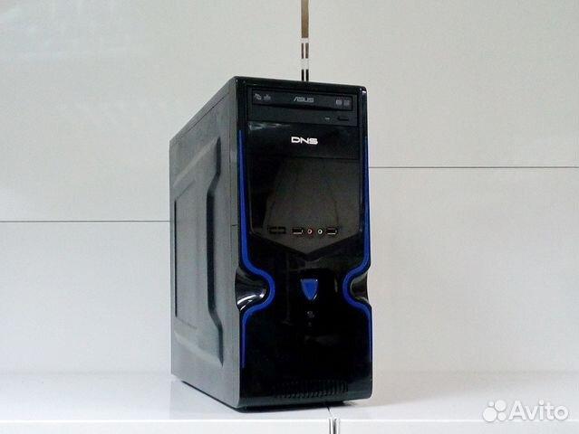 Amd Radeon R7 260x 2gb