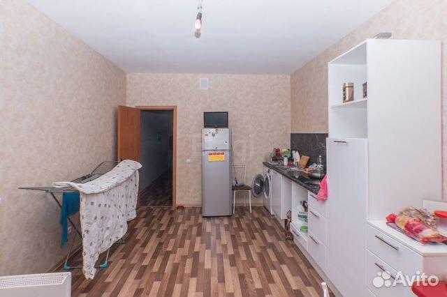 Продается однокомнатная квартира за 5 350 000 рублей. Ленинский пр-т, 51.