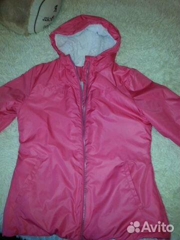 Куртка 89125285188 купить 1