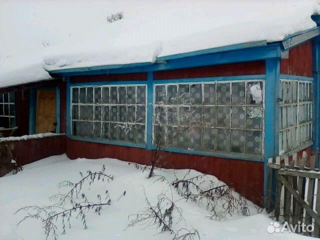 Дом 68 м² на участке 10 сот. купить 3