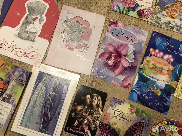 Кто такие коллекционеры открыток, анимашки ангелочки картинки