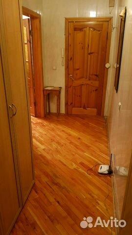 3-к квартира, 60 м², 4/9 эт. 89887080007 купить 4