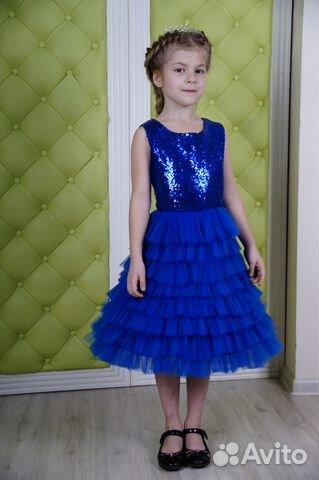 980e26e7eb6c27a Прокат продажа вечерних платьев | Festima.Ru - Мониторинг объявлений