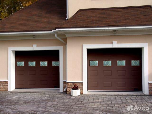 купить гараж гск 305